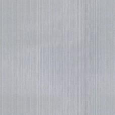 A.S.Creation Versace III – 93525-5