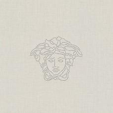 A.S.Creation Versace III – 32950-1