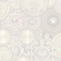 A.S.Creation Versace III – 34901-4