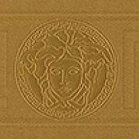 A.S.Creation Versace III – 93526-2