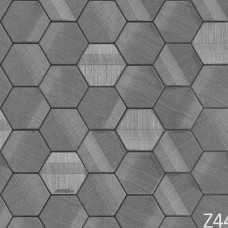 Zambaiti Parati Lamborghini – Z44810