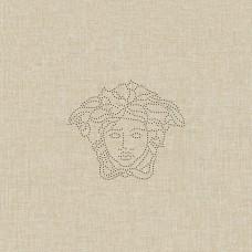 A.S.Creation Versace III – 32950-2
