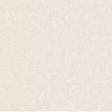 A.S.Creation Versace IV – 93582-2
