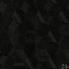 Zambaiti Parati Lamborghini – Z44801