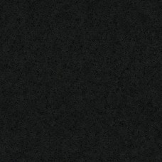 A.S.Creation Versace III – 93582-4