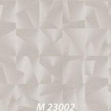 Zambaiti Parati Architexture – M23002