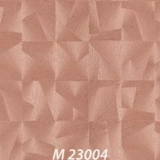 Zambaiti Parati Architexture – M23004