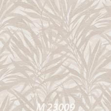 Zambaiti Parati Architexture – M23009