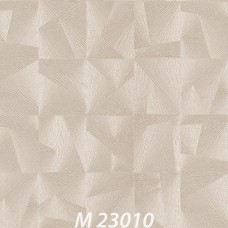 Zambaiti Parati Architexture – M23010