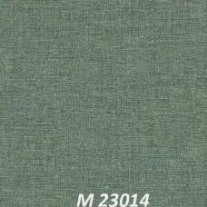 Zambaiti Parati Architexture – M23014