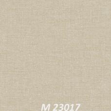 Zambaiti Parati Architexture – M23017