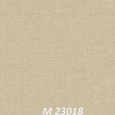 Zambaiti Parati Architexture – M23018