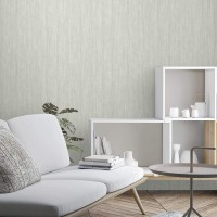 AdaWall Alfa Vol.1 – 3700-2
