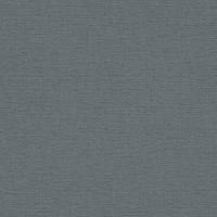 AdaWall Alfa Vol.1 – 3707-7
