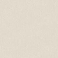 AdaWall Alfa Vol.1 – 3719-2