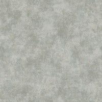 AdaWall Alfa Vol.1 – 3710-3