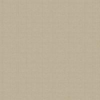 AdaWall Alfa Vol.1 – 3702-3