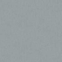 AdaWall Alfa Vol.1 – 3719-5