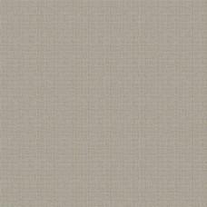 AdaWall Alfa Vol.1 – 3702-4