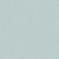 AdaWall Alfa Vol.1 – 3716-5