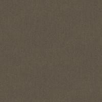 AdaWall Alfa Vol.1 – 3719-7