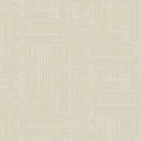 AdaWall Alfa Vol.1 – 3703-2