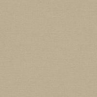 AdaWall Alfa Vol.1 – 3707-3