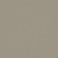 AdaWall Alfa Vol.1 – 3707-4