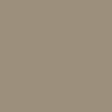 AdaWall Alfa Vol.1 – 3701-4