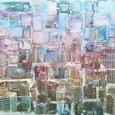 Affresco New Art – RE151-COL4