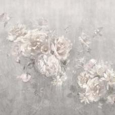 Affresco New Art – RE190-COL1
