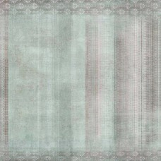 Affresco New Art – RE170-COL2