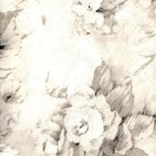 Quarta Parete Mystery – 17207