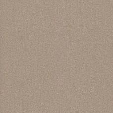 Quarta Parete Hemera – 17108