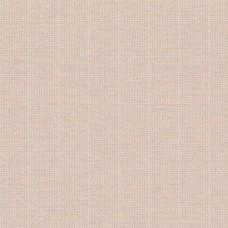 Loymina Cachemire – Ch6 002/2