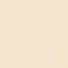 Loymina Boudoir – GT3 002/1